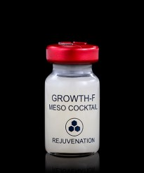 GROWTH-F MESO-COCKTAIL