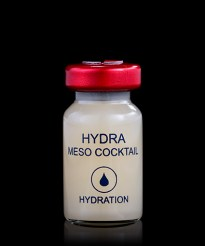 HYDRA MESO-COCKTAIL