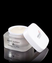 NIGHT EXPERT 50ml