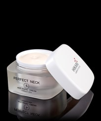 PERFECT NECK 50ml