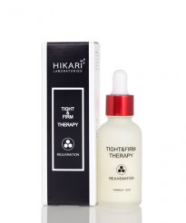 TIGHT AND FIRM THERAPY 30ml.jpg